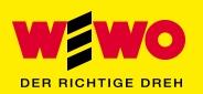 Wewo Schrauben-Befestigungsteile GmbH
