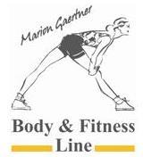Fitness Body & Fitness Line