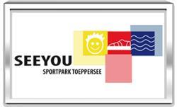 SEEYOU Sportpark Toeppersee GmbH