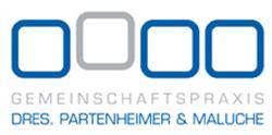 Gemeinschaftspraxis Dres. Lars Partenheimer & Detlef Maluche