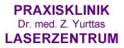Yurttas Zekeriya Dr.med. Arzt Für Chirurgie Unfallchirurgie d-Arzt