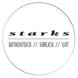 Starks Betriebs GmbH