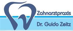 Zahnarzt Dr. Guido Zeitz