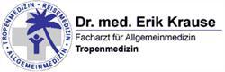 Krause Erik Dr.med.