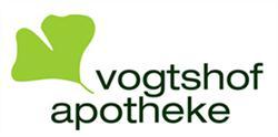 Vogtshof - Apotheke