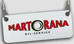 Martorana Kfz-Service
