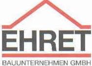 Bauunternehmen Freiburg Im Breisgau ehret bauunternehmen in freiburg im breisgau sankt georgen