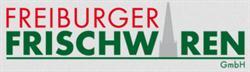 Freiburger Frischwaren GmbH