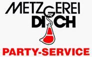 Metzgerei Disch
