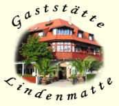 Zur Lindenmatte