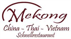 China Mekong - Schnellrestaurant