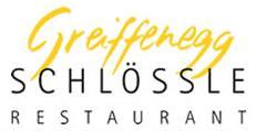 Greiffenegg-Schlößle Inh. T. Schlegel Restaurant Café Biergarten