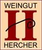 Alfred Hercher Weingut