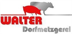 Walter B. Metzgerei und Partyservice