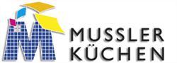 Mussler Kuechen Gmbh In Friesenheim Heiligenzell Offnungszeiten