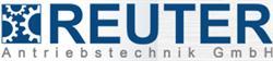 Reuter Antriebstechnik GmbH