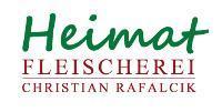 Rafalcik Horst Fleischerei & Partyservice