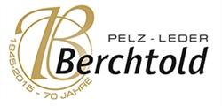 Berchtold Pelz-Leder Inh. W. Lastner