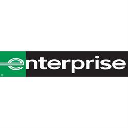 enterprise rent a car f rth in 90431 n rnberg s dstadt. Black Bedroom Furniture Sets. Home Design Ideas