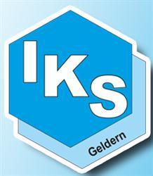 Iks Schön GmbH