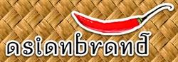 Asian Brand Lebensmittel