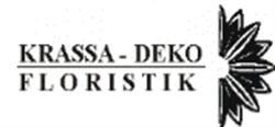 Krassa-Deko-Floristik-GmbH