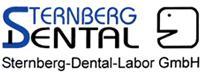 Sternberg-Dental-Labor GmbH