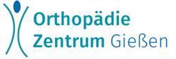 Hofmann Jörg Dr.med. Facharzt Für Orthopädie Chirotherapie U. Sportmedizin