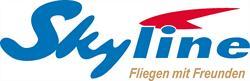 Skyline UL-Flugschule GmbH