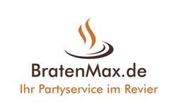 Partyservice - Gladbeck |BratenMax