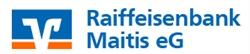 Raiffeisenbank Maitis eG