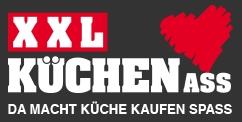 XXL KÜCHEN ASS Schönbach, Produktion und Vertrieb von Möbel ...
