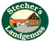 Stecher's Landgenuss