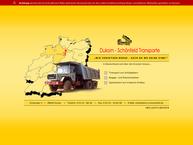 Website von Dukorn-Schönfeld GbR