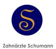 Zahnarzt Schumann Klaus Dirk