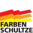 Farben Schultze Gmbh In Gotha Uelleben Offnungszeiten