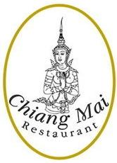 Chiang Mai Göttingen