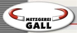 Metzgerei Gall - Greifenberg