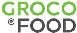 GROCO Food GmbH