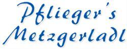 Pflieger Alois Metzgerei