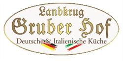 Restaurant Gruber Hof