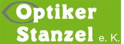 Optiker Stanzel e.K. Inhaber Christof Friedel