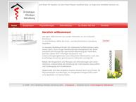 Website von Schiller Hans-Georg Dr. Facharzt F. Mund- Kiefer- U. Gesichtschirurgie