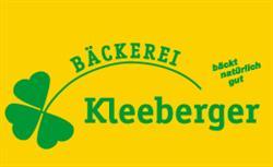 Bäckerei Kleeberger GmbH