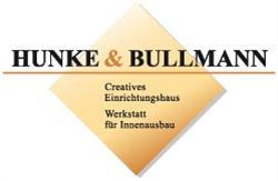 Hunke Und Bullmann Gütersloh hunke & bullmann gmbh in 33330 gütersloh kattenstroth unter den