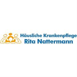 Häusliche Krankenpflege Rita Nattermann