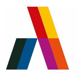 Innenausstatter logo  Polstern Hagen - im CYLEX Branchenbuch