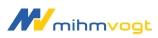 Mihm-Vogt GmbH & Co. KG