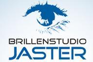 Jaster Isabel Brillenstudio Augenoptik