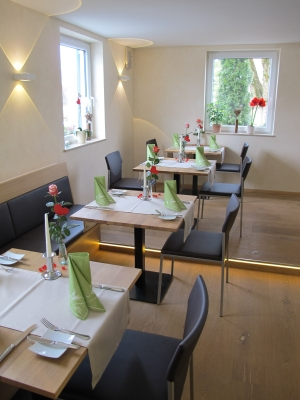 Vier Jahreszeiten Restaurant Imhof Deutsche Restaurants Burgerliche Restaurants In Illertissen Dornweiler Offnungszeiten